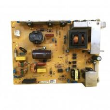 FSP139-3F01 , YTA910R , 3BS0236612GP , ARÇELİK , LTA320P06 , GR32-113 3HD LCD TV , F82-203-3HD , LC320WXN , LC320AP06 , POWER BOARD , BESLEME KARTI , PSU