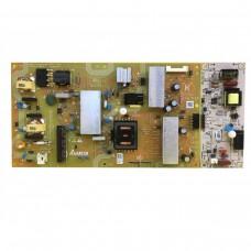 APDP-123A1, 2955034102, ZQR910R, ZNL193-07 ZPV120, GRUNDIG, ARCELIK, POWER, BESLEME KARTI