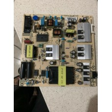 PHILIPS 43PUS6523 / 12 İÇİN POWER BOARD TPV 715G9324-P01-0 01-003M