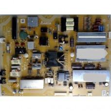 DSP-125MP , VXM910R , E177671 , ARÇELİK A40-LB-6323 , A40-LW-7336 , POWER BOARD