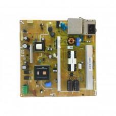 BN44-00442B , PB4-DY , HU10251-11020 , SAMSUNG , PS43D490 , S42AX-YB11 , POWER BOARD