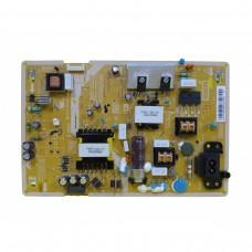BN44-00852F, L48MSFR_MDY, SAMSUNG UE40J5270DUXTK, POWER BOARD, BESLEME KARTI