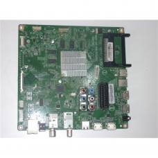 715G7030-M0D-B01-005N, (WK:1545), PHİLİPS MAİN BOARD