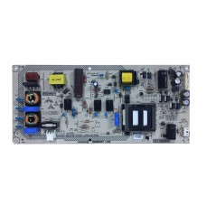 715G8198-M0D-B00-004Y, 705TQGPL232, PHILIPS 43PFS5301/12 Main Board, Ana Kart