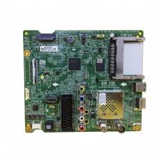 EAX65388006(1.0), EBT62973092, LG, 42LB620V, 42LB550V, 49LB620V, MAİN BOARD, ANA KART