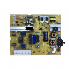 EAY63072001, EAX65423801 (2.1), LGP474950-14PL2, POWER SUPPLY, LED DRİVER BOARD, LC470DUH-FGA2, LC490DUE-FGA6, LC490DUE-FGP2, LG 49LB620V