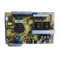 FSP361-3F01, FSP337-3F01, YSK910R, ARÇELİK, BEKO, LCD TV, POWER BOARD, ARÇELİK TV 106-525 FHD 100 HZ S LCD TV