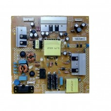 715G7574-P01-000-002M , PLTVGP341XAE4 , PHILIPS 43PFS5301/12 POWER BOARD, BESLEME KARTI