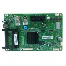 715G6947-M01-000-004T , 703TQFPL121 , CBPFENBBA9CT , PHİLİPS 40PFK4100/12 MAİN BOARD