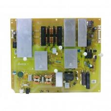 DPS-219GP , DPS-219GP A , 2950303707 , ARÇELİK , A50-LEL-2B , LCD , V500HJ1-LE1 , POWER BOARD