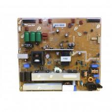 BN44-00599B, BN44-00599C, P51HF_DDY, P51HN_DDY, SAMSUNG PS51F4900AW, POWER SUPPLY UNİT, X-MAİN BOARD, XSUS BOARD