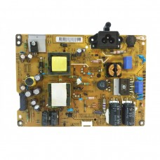 EAX65391401 (2.8) , LGP32-14PL1 , EAY63071801 , LG 32LB582V POWER BOARD