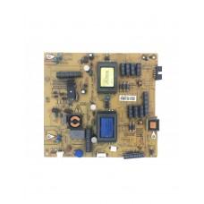 17IPS19-5 , V1 , 23114519 , VESTEL , SEG 32 32226B , LC320DXJ SF E1 , Power Board , Besleme Kartı , PSU
