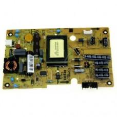 17IPS61-3 , 23151610 , VESTEL , LE24SAT227-B PLUS , LED , Power Board , Besleme Kartı , PSU
