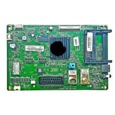 715G6947-M01-000-004K , 703TQFPL015 , 006LP0273180A , PHILIPS 32PFK4100/12 MAIN BOARD