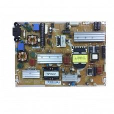 BN44-00458A , PD46A1D_BSM , PSLF151A03D , Samsung UE46D6000 Power Board
