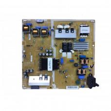 BN44-00711A, PSLF171X06A, L55X1T_ESM, GH050CSA-B2, POWER BOARD, SAMSUNG UE55H6400