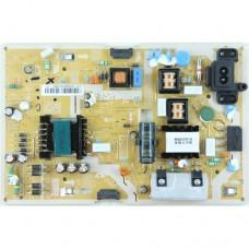 BN44-00872A,SAMSUNG UE55K6250 CURVERD POWER BOARD,UE49K6500,BESLEME KARTI