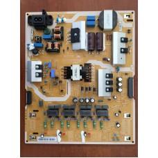 BN44-00878A, L55E7_KSM, PSLF191E08A, Power Board, UE49KS7500 , UE49KS8500 , BESLEME