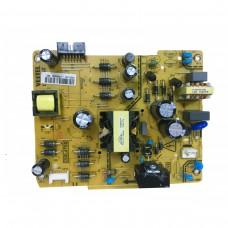 17IPS12 , 231115R3 , 23321125 , POWER BOARD , VESTEL BESLEME