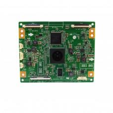 EAX64583702-1.0, EBT62050903, 47LM860-FRC, LG, TCON BOARD