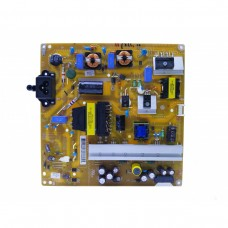 EAX65423701 (2.0) , EAX65423701 , LGP3942-14PL1 , LG 42LB652V Power Board