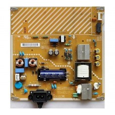 EAX66851401, EAY64310601, LGP49DS-16CH1, LG 49LH570V, LG 49LH590V-ZD, POWER BOARD