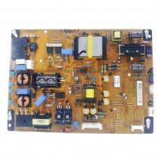 EAY62608902 , EAX64744201 (1.3) , LGP4247L-12LPB-3P , PLDF-L103B , LG , POWER BOARD , BESLEME KARTI , PSU