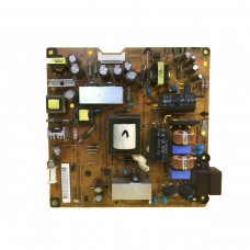 EAY62830901 EAX64881301 32LA620S POWER BOARD