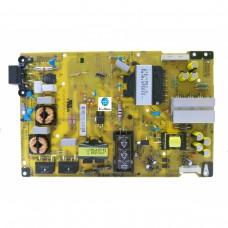 EAX64908101 (2.2) , EAY62851201 , LGP4755-13P , 3PAGC10129A-R , LG 55GA6450-UD Power Board