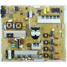 BN44-00427A , PD46B2_BSM , SAMSUNG , POWER BOARD