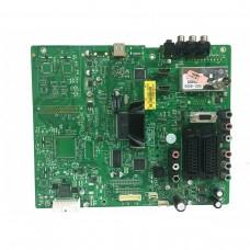 17MB35-4, 20570628, Vestel 42PF6905, Main Board, Ana Kart, T420HW06 V.2