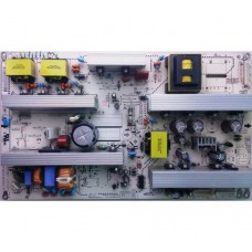 EAY4050520, EAX40157601/17, EAX40157601/11, LGP42-08H, LG 42LG5010, POWER BOARD