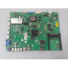 "EAX64427101 (1.4), LGP4247L-12LPB LG 42LM620S-ZE MODEL LED TV 42"" POWER BOARD BESLEME"