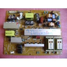 EAX55357701/32 , LGP42-09LF , LG , 42LH4000 , 42LF2500 , LCD , LC420WUH SB A1 , LC420WUE SB C1 , POWER BOARD , BESLEME KARTI , PSU